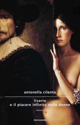 Lisario o il piacere infinito delle donne| Antonella  Cilento