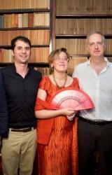 Speciale Premio Strega 2014, conosciamo gli autori