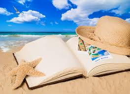 Letture estive: libri per il week end