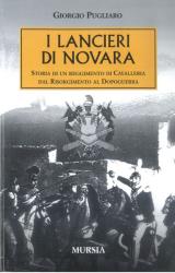 Cavalleggeri di Foggia e Lancieri di Novara: storia e tradizione della Cavalleria