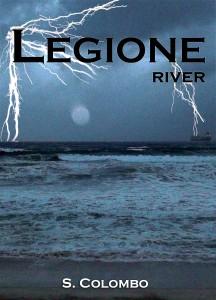 legion river simona colombo