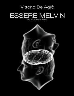 Essere Melvin