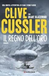 Clive Cussler style: avventura in Nepal per i coniugi Fargo