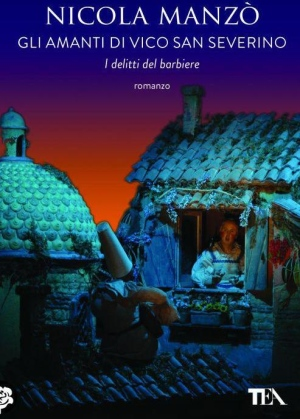 Gli amanti di vico San Severino, delitti fra i vicoli di Napoli