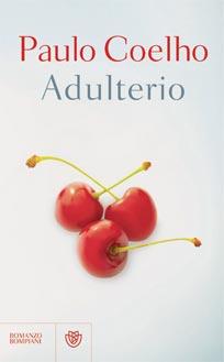 adulterio coelho