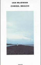 Chesil Beach, ritratto della repressione sessuale inglese | Ian McEwan