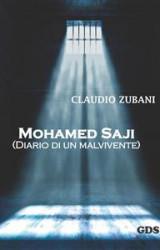 Mohamed Saji – Diario di un malvivente