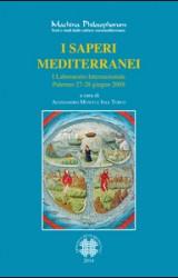 I saperi mediterranei   Officina di Studi Medievali