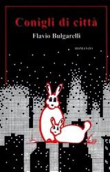 Conigli di città di Flavio Bulgarelli