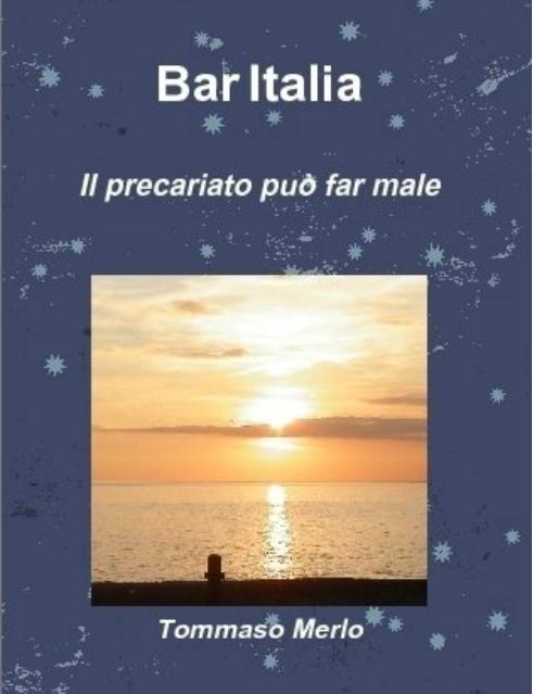 bar italia di tommaso merlo