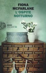 L'ospite notturno: un thriller psicologico che non si dimentica