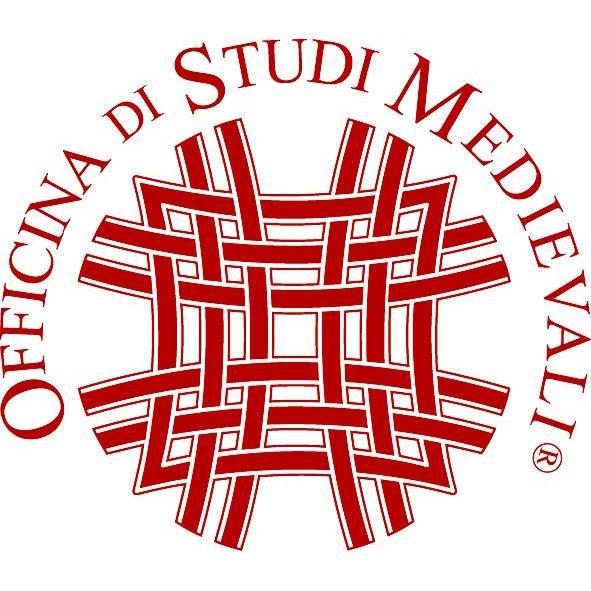 officina di studi medievali
