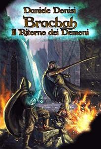 Bracbah il ritorno dei demoni