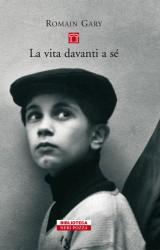 La vita davanti a sé di Romain Gary
