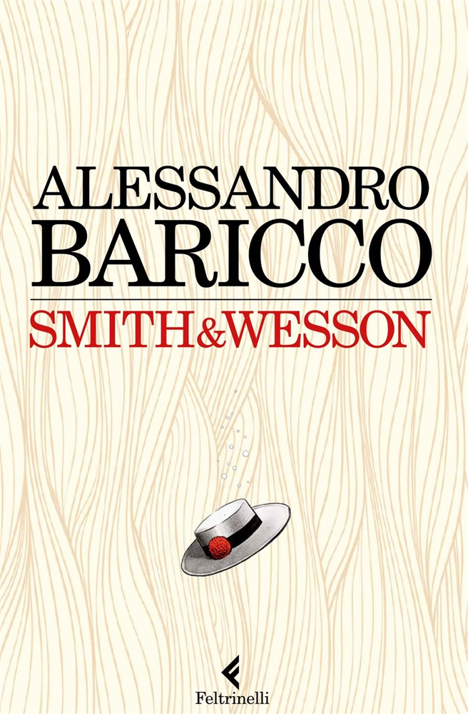 smith e wesson baricco