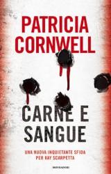 Carne e sangue di Patricia Cornwell: è tutto già visto?