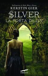 La porta di Liv di Kerstin Gier, il secondo capitolo della Trilogia dei Sogni