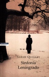 Sinfonia Leningrado, di guerra e di musica  Di Sarah Quigley