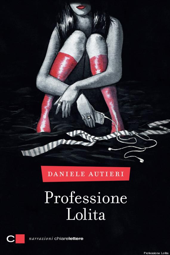professione lolita recensione