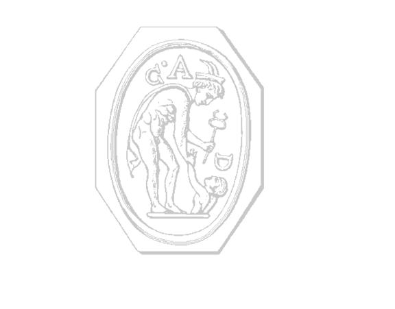 Casa editrice Udaldini- Astrolabio
