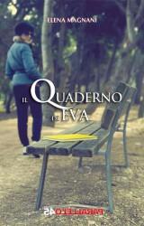 Il quaderno di Eva, di Elena Magnani