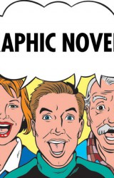 I graphic novel approdano su RecensioniLibri.org