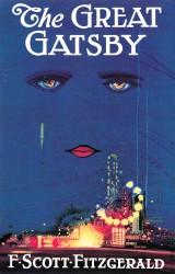 Il Grande Gatsby, il passato nel presente