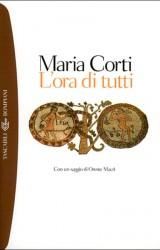 L'ora di tutti di Maria Corti, la storia degli Ottocento Martiri di Otranto