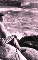 Neruda, in visita alle sue case museo