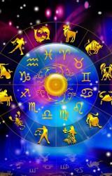 L'oroscopo dei libri di Maggio