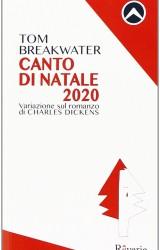Canto di Natale 2020 di Tom Breakwater