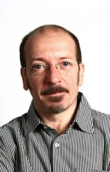 Intervista a Dario Vergassola