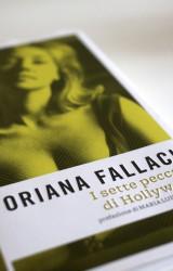 I sette peccati di Hollywood di Oriana Fallaci