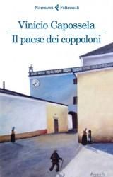Il Paese dei Coppoloni di Vinicio Capossela
