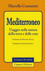"""""""Mediterroneo"""" l'Italia sbagliata e un po' magica di un medico scrittore leccese"""