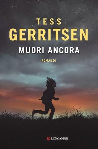 Muori ancora di Tess Gerritsen