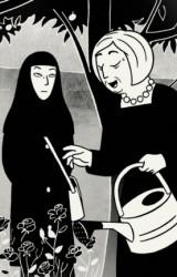 I graphic novel tra i banchi di scuola: può il fumetto sostituirsi al testo scolastico?