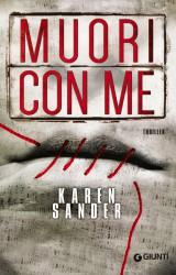 """""""Muori con me"""" una coppia da CSI al debutto: il commissario Stadler e la psicoterapeuta Montario"""