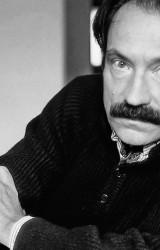 Addio a Sebastiano Vassalli, scrittore delle Alpi e delle pianure