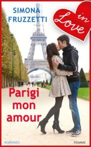 Parigi mon amour recensione