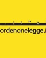 PORDENONELEGGE2015: DALLA CRISI AL FUTURO ATTRAVERSO BELLEZZA E IMMAGINAZIONE