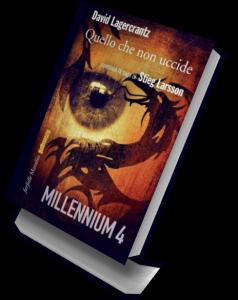 millenium IV