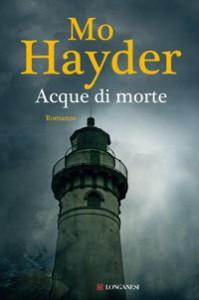 Acque-di-morte-Mo-Hayder-199x300