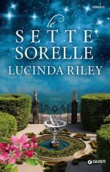 Le sette sorelle di Lucinda Riley