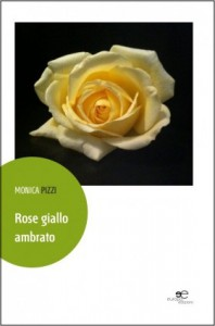 rose giallo ambrato 2