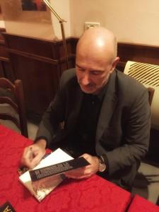 Fabio Dell'Orfanello