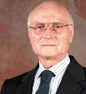 Fabio Bortolotti