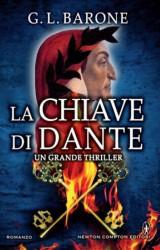 La chiave di Dante, di G. L. Barone