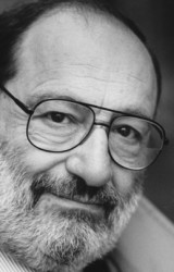 Umberto Eco – in morte di un filosofo