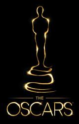 Oscar e dintorni: dal romanzo al film